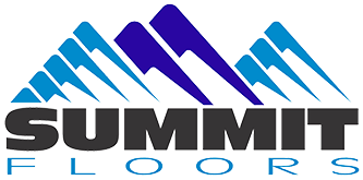 SUMMIT FLOORS, Logo